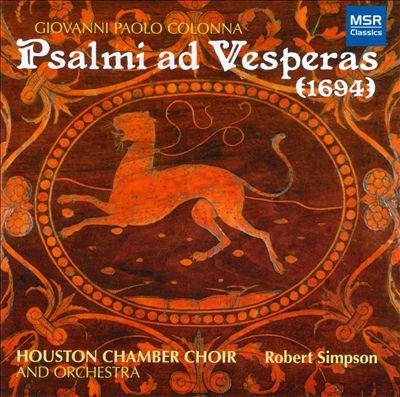 album_psalmi-ad-vesperas.jpg
