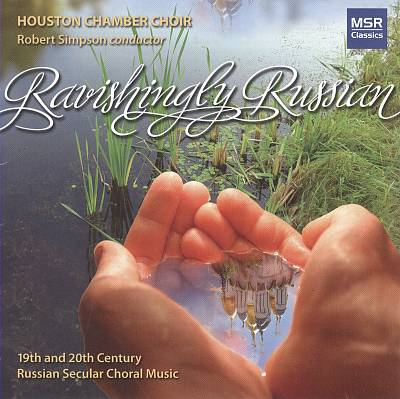 album_ravishingly-russian.jpg