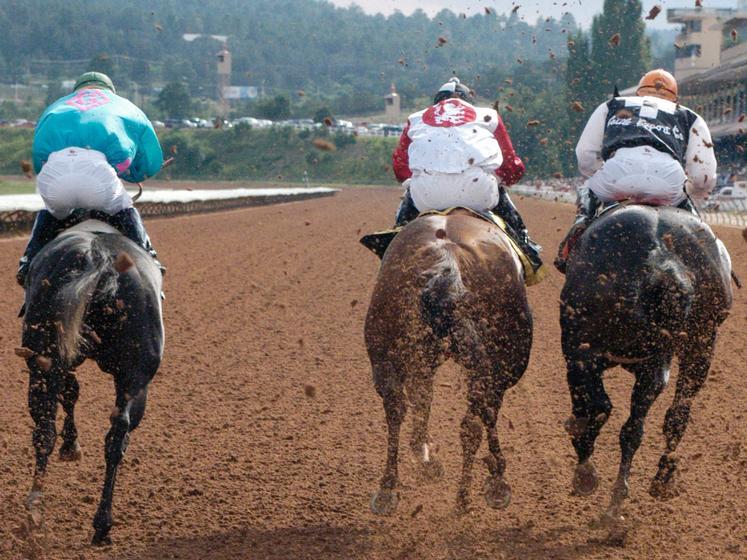 RUIDOSO DOWNS RACE TRACK AND BILLY THE KID CASINO.jpg