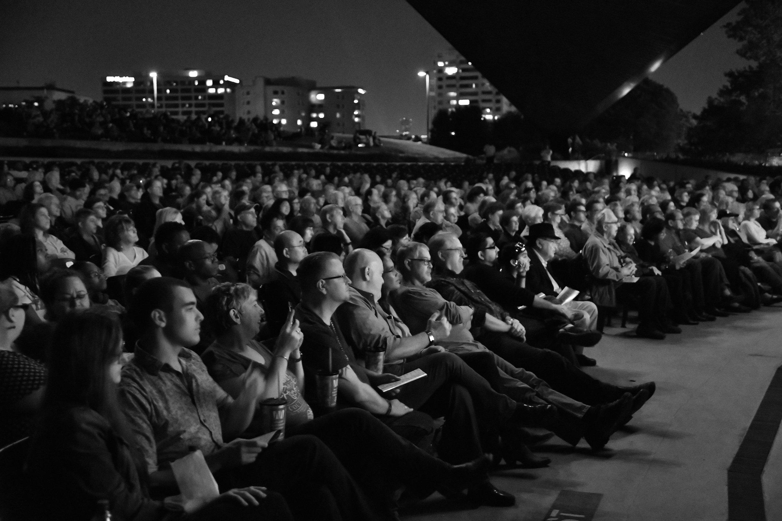 Miller Audience.jpg