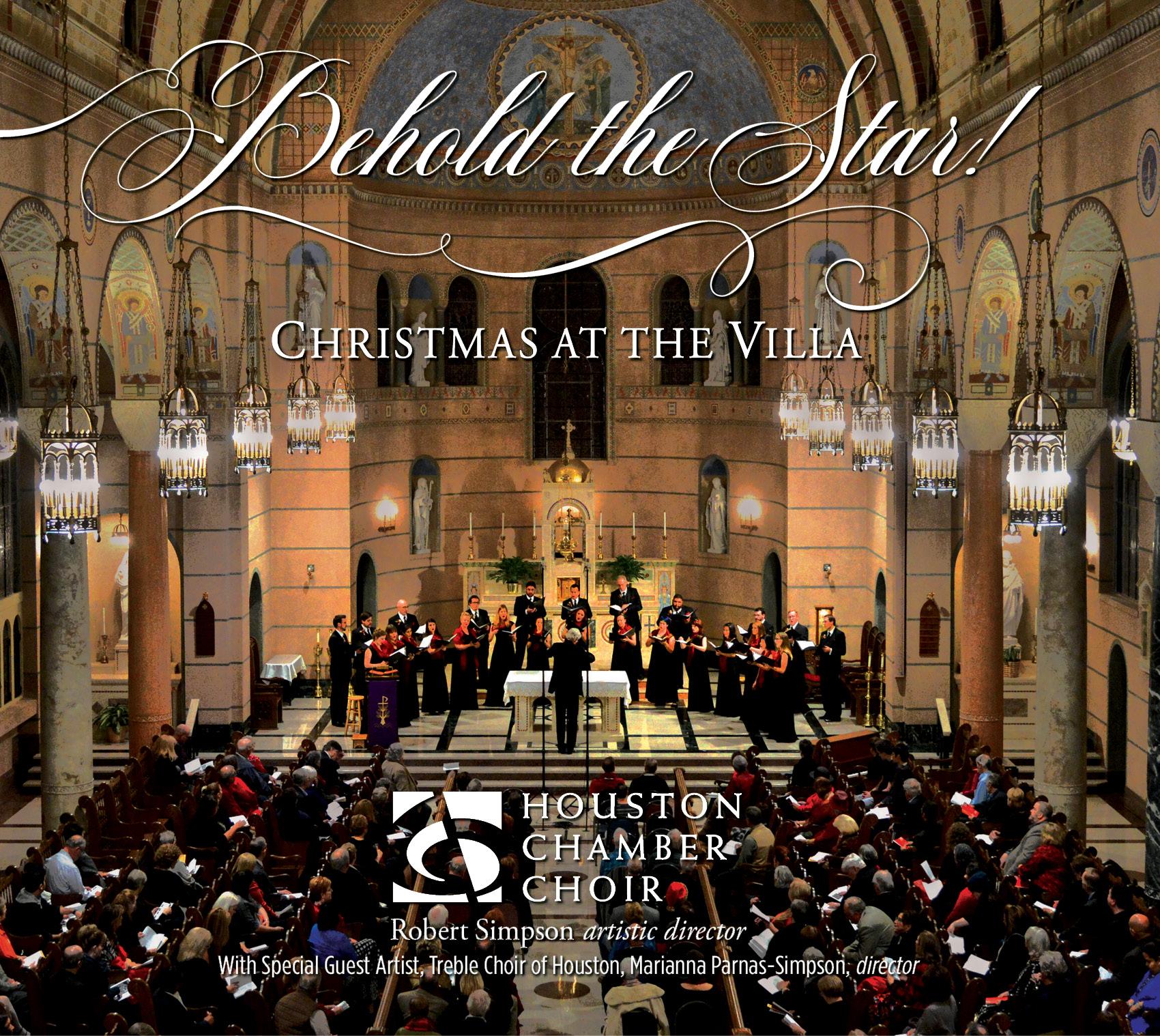Villa CD Cover.jpg