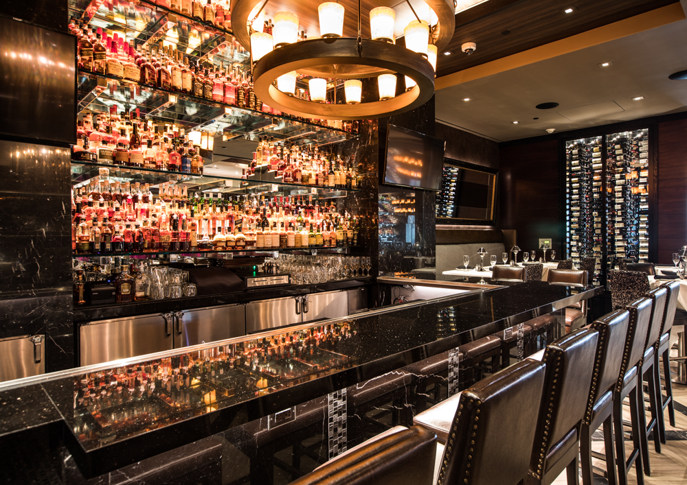 mastros-steakhouse-interior-2.jpg