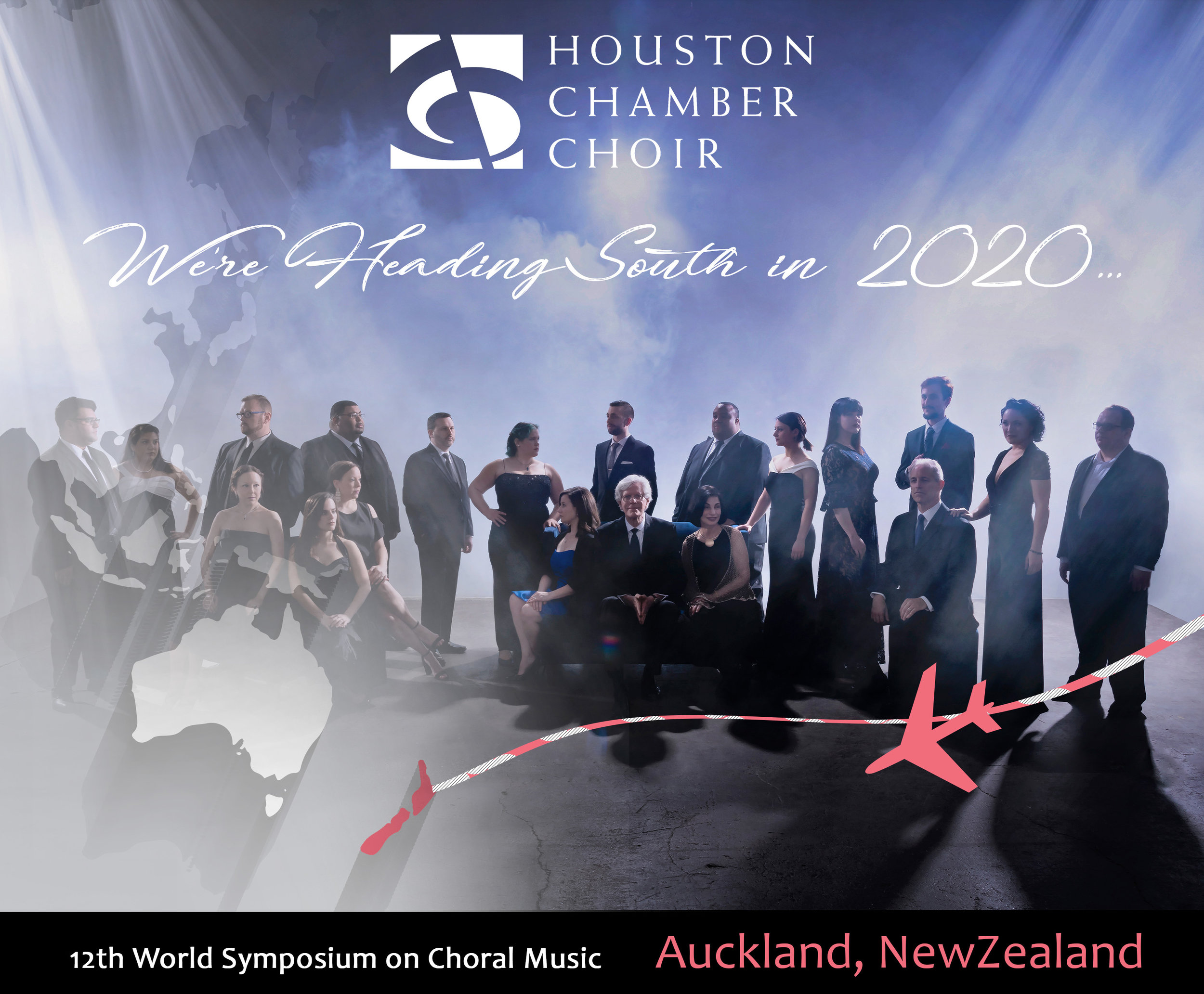 Generocity-choir.jpg
