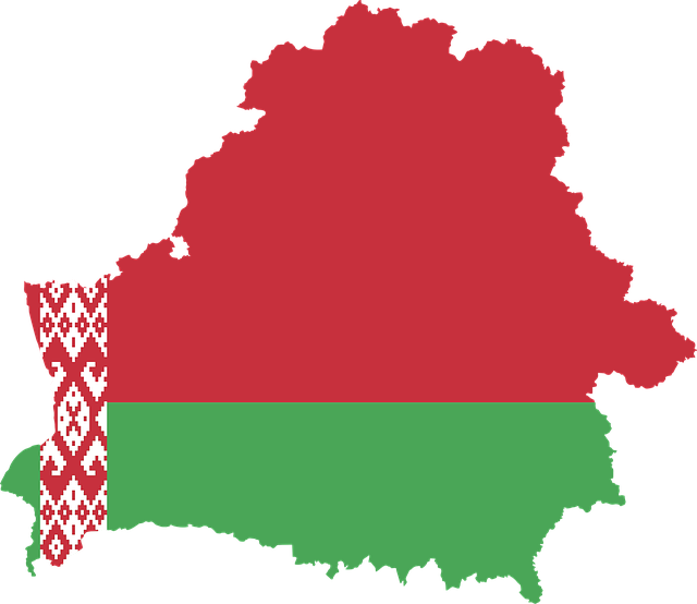 Belarus Flag Map.png
