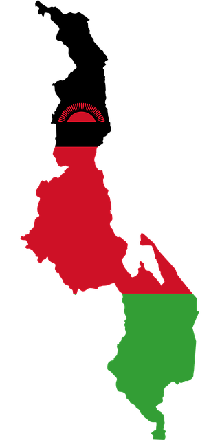 Malawi Flag Map.png
