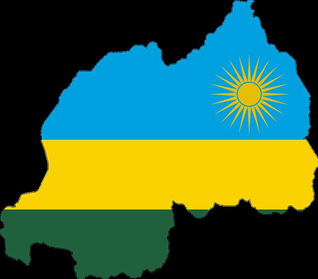 Republic of Rwanda Flag Map.png