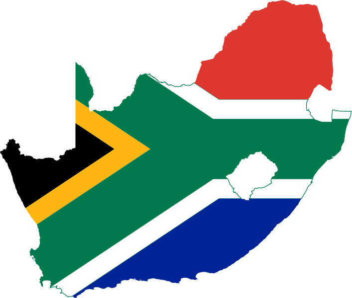 South Africa Flag Map w border.png