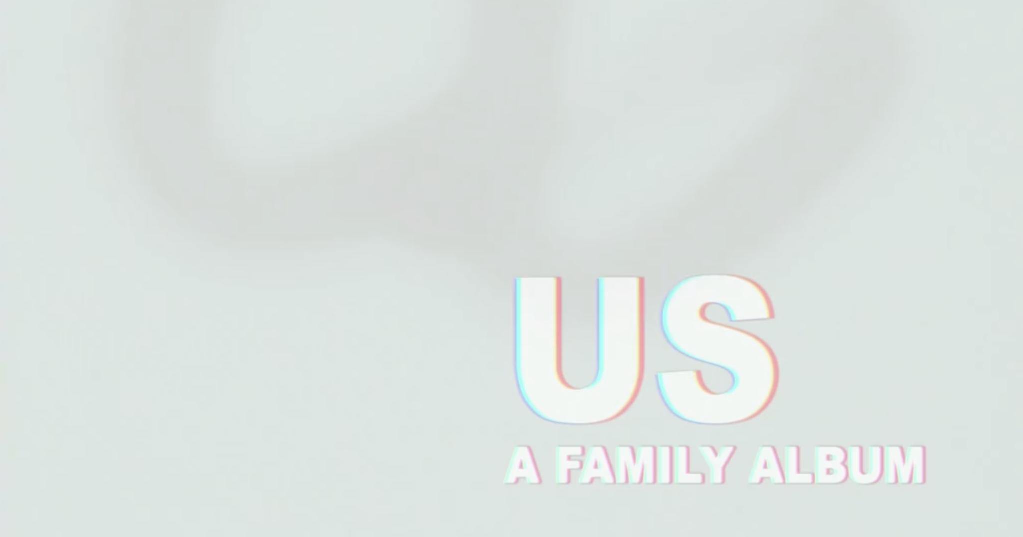 US Thumbnail 1.png