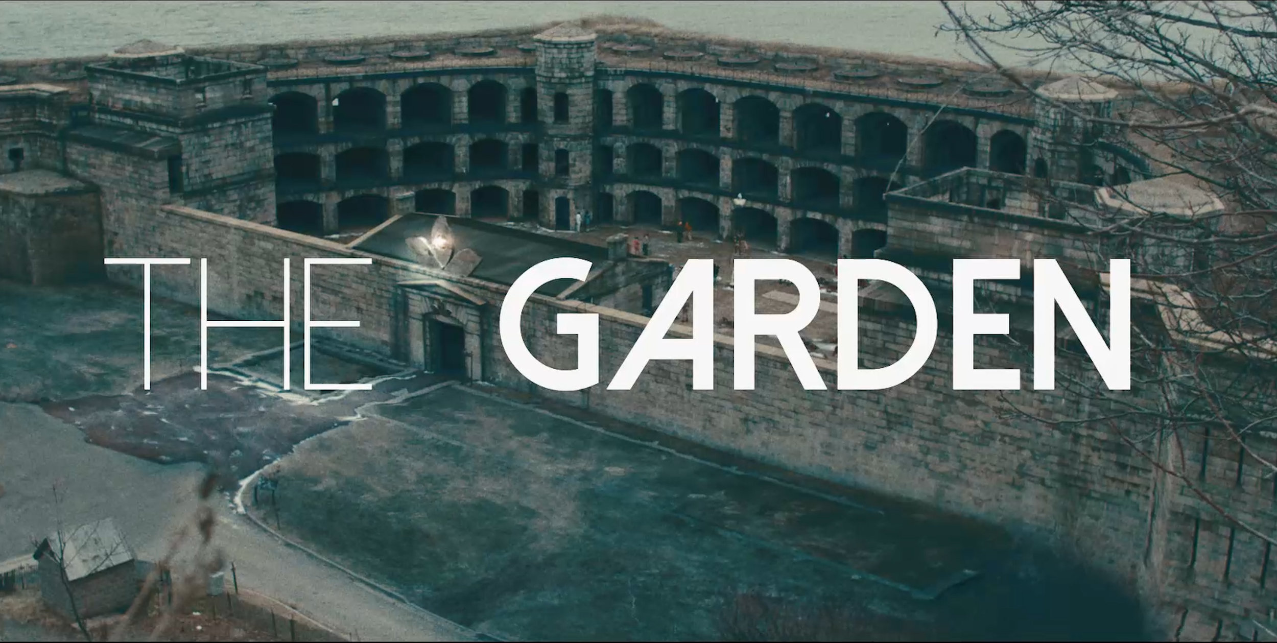 Garden Thumbnail Title.jpg