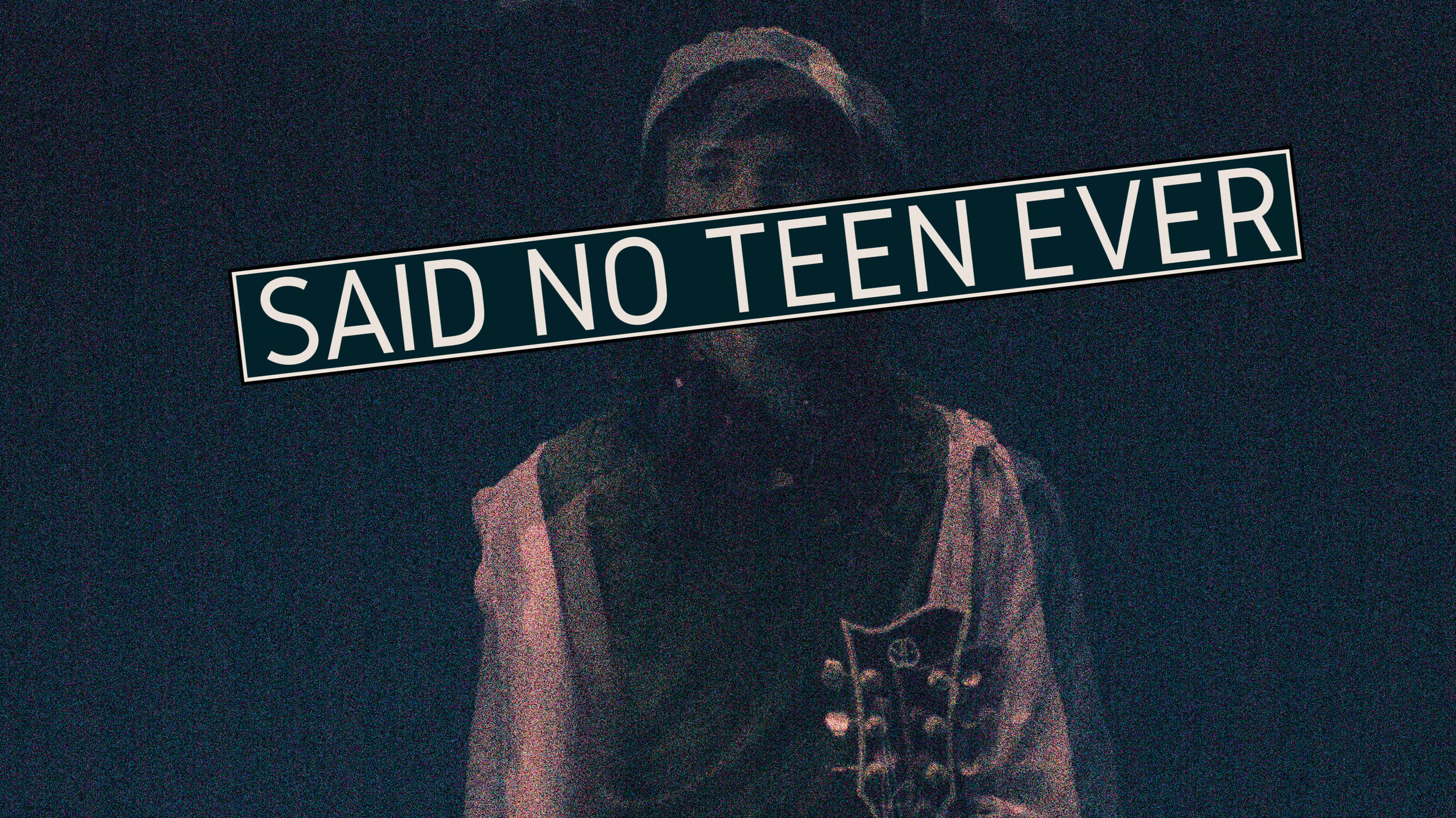 No Teen Ever Thumbnail 1.jpg