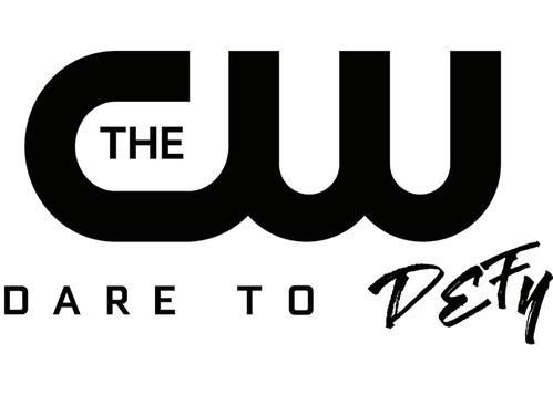 CW.jpeg
