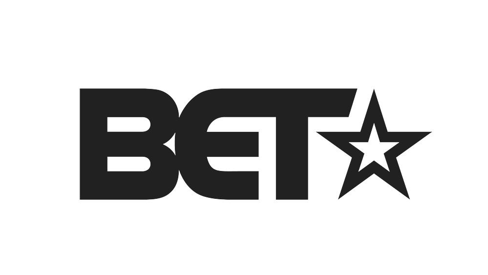 bet-logo1.jpg
