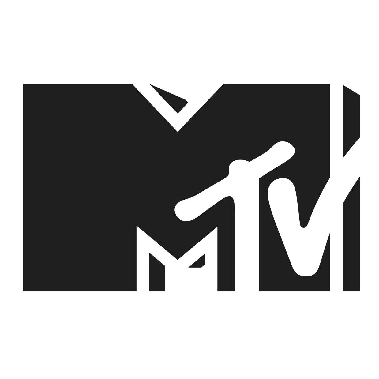 MTV_Black_6.jpg