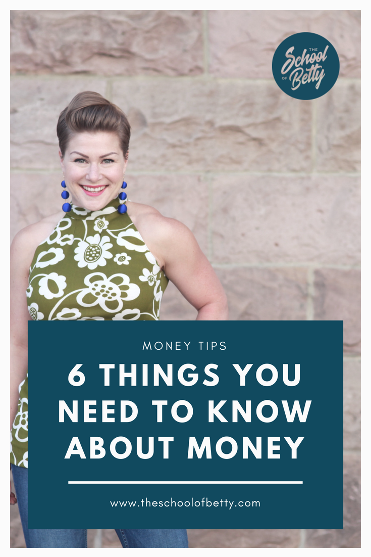 6 Things You Need to Know About Money.png