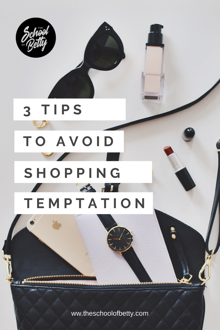3 tips to avoid shopping temptation.png