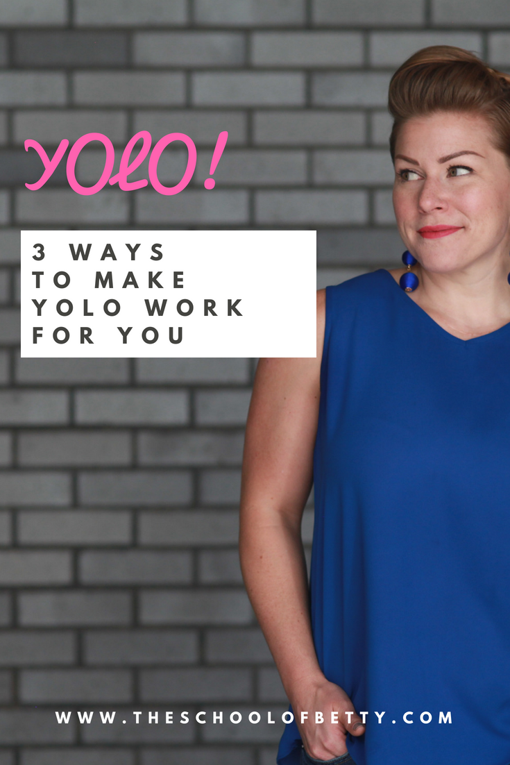 3 Ways to make YOLO work for you.png