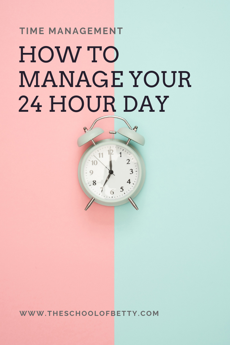 HOW TO MANAGE YOUR 24 HOUR DAY.png