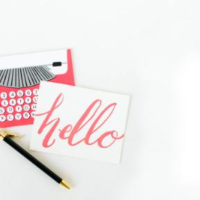 TSB_Blog_Budget HELLO.png