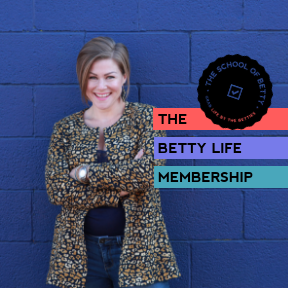 The Betty Life Membership.png