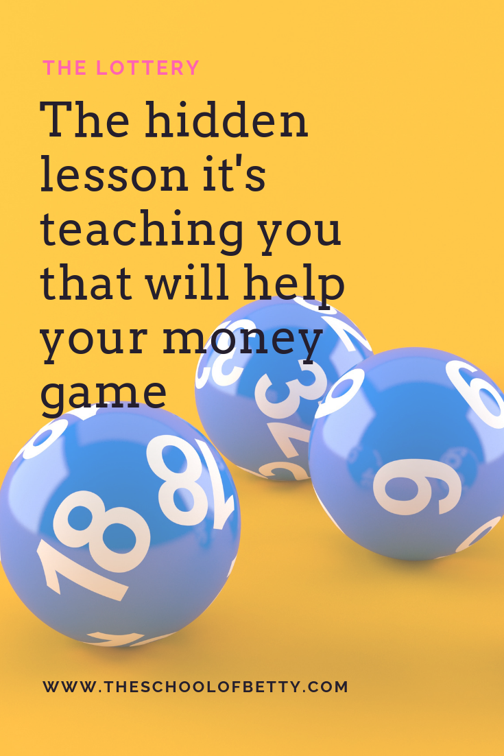 The hidden lesson the lottery is teaching you to help your money game.png