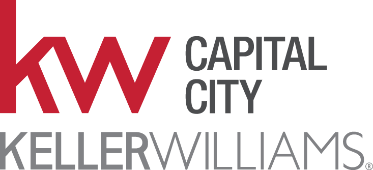 KellerWilliams_CapitalCity_Logo_Stacked_CMYK.png