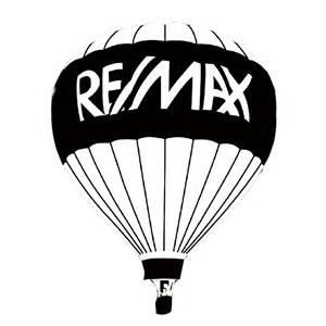 remax balloon.jpg
