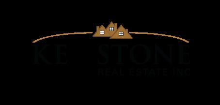 Keystone Logo - Black.png