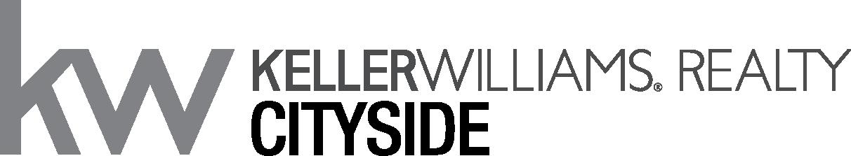 KellerWilliams_Realty_Cityside_Logo_GRY.png