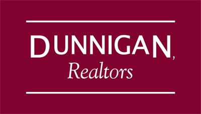 Dunnigan Logo.png