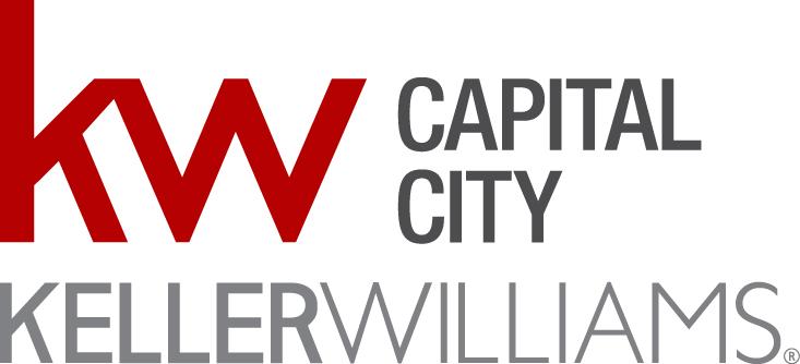 KellerWilliams_1009_CapitalCity_Logo_Stacked_RGB.jpg