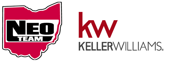 kwneotogether.png