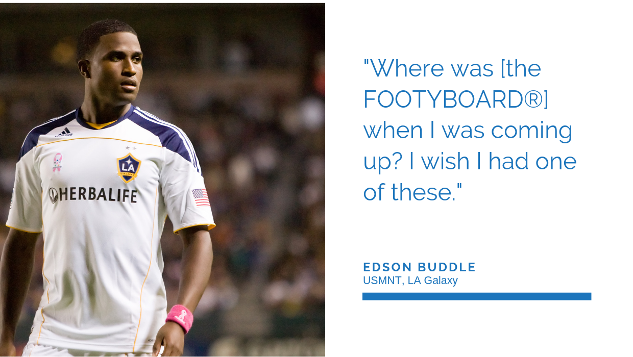 Edson Quote.png