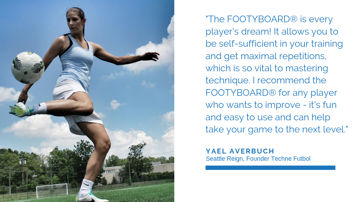 _Where was [the FOOTYBOARD®] when I was coming up_ I wish I had one of these._ (2).png
