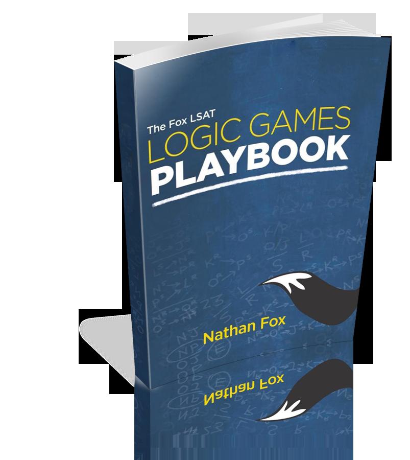 LSAT-Logic-Games-Playbook-1000.png