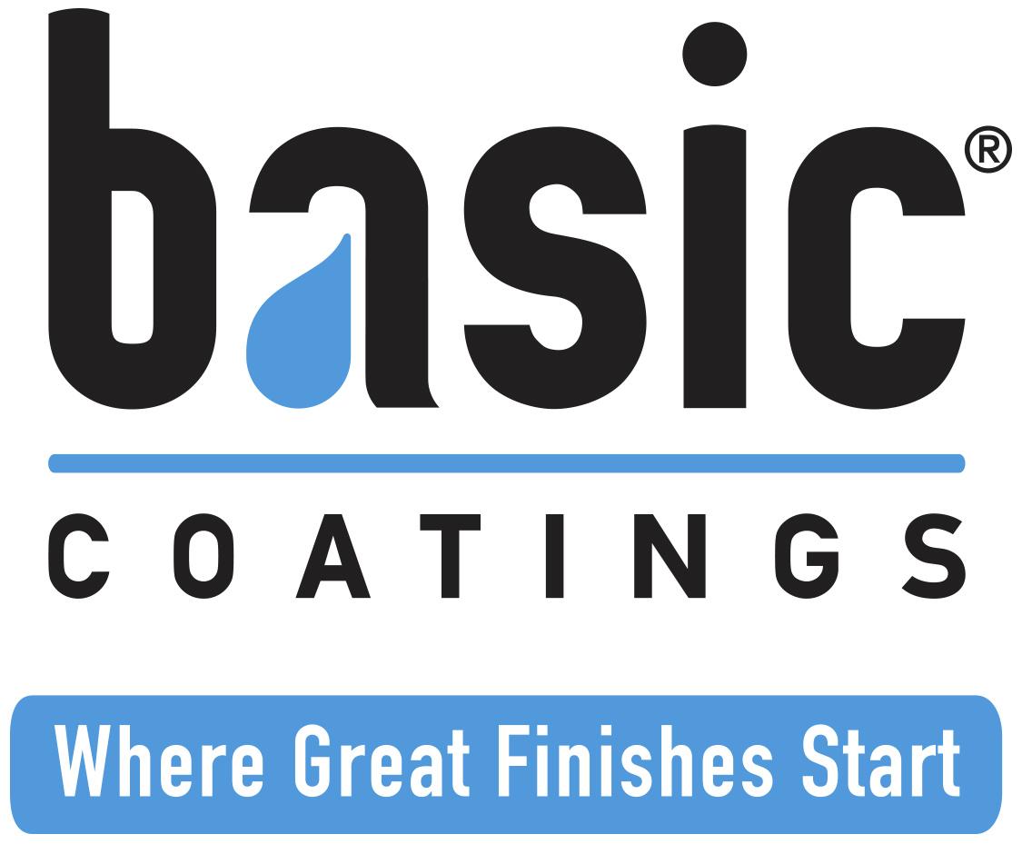 Basic Coatings logo with Tag.jpg
