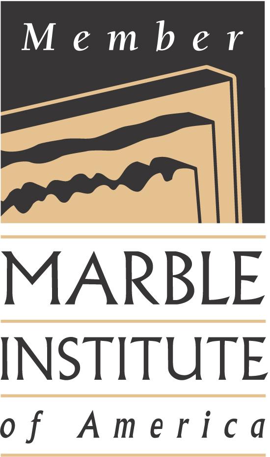 Marble Institute.jpg