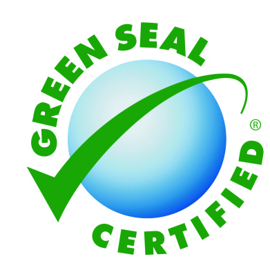 Green Seal Logo.jpg