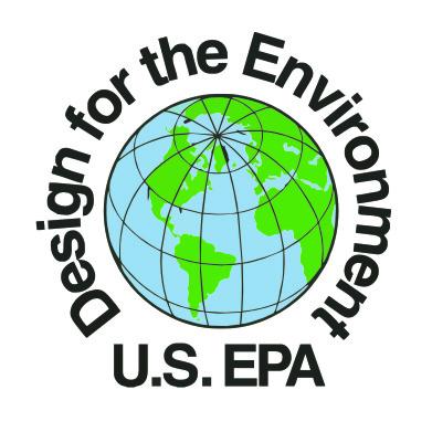 US EPA Logo.jpg
