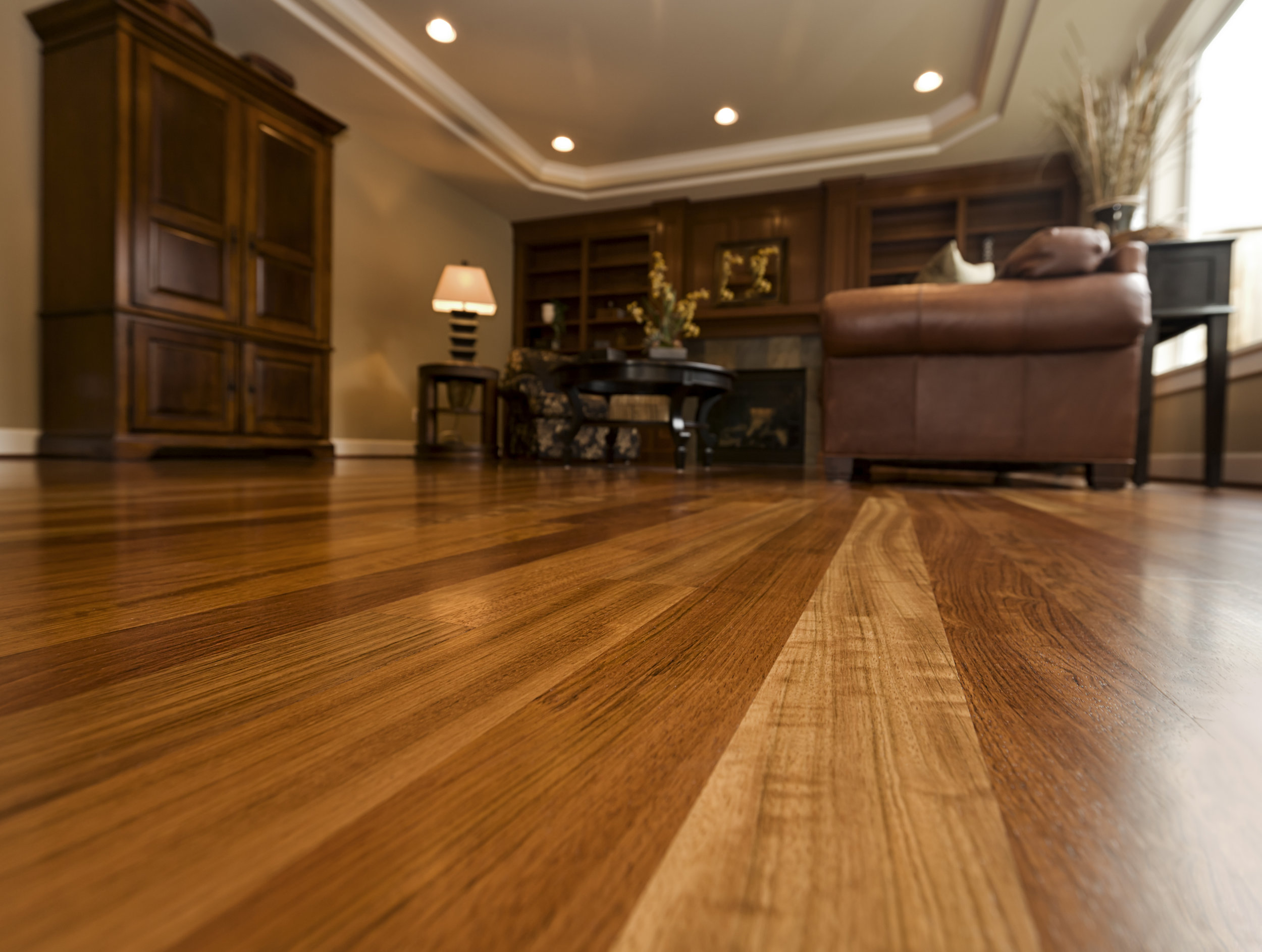 5 KEYS TO WOOD FLOOR CARE  - call to schedule -  949-496-6079