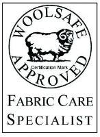 Woolsafe Logo.jpg