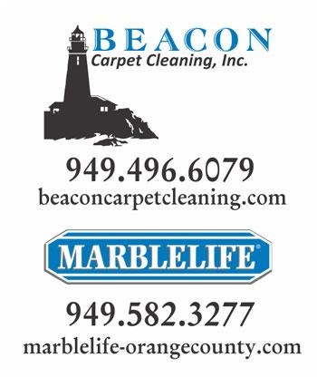 Beacon--ML-Logo-Block-Short.jpg