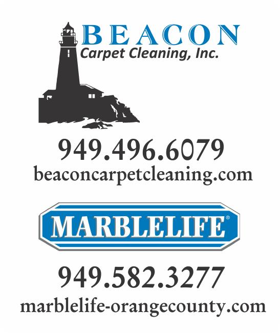 Beacon  ML Logo Block Short.png