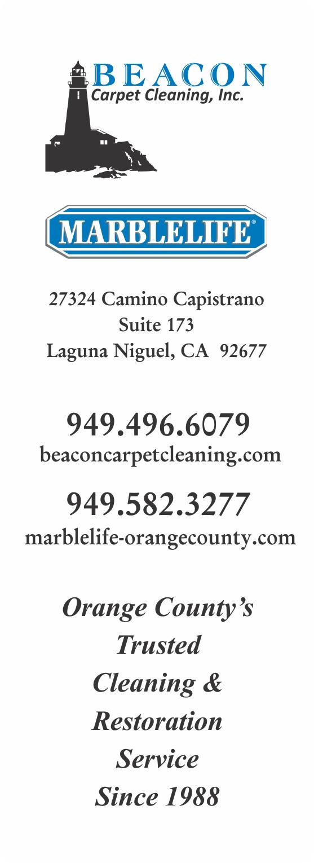 Beacon  ML Logo Block Long.png