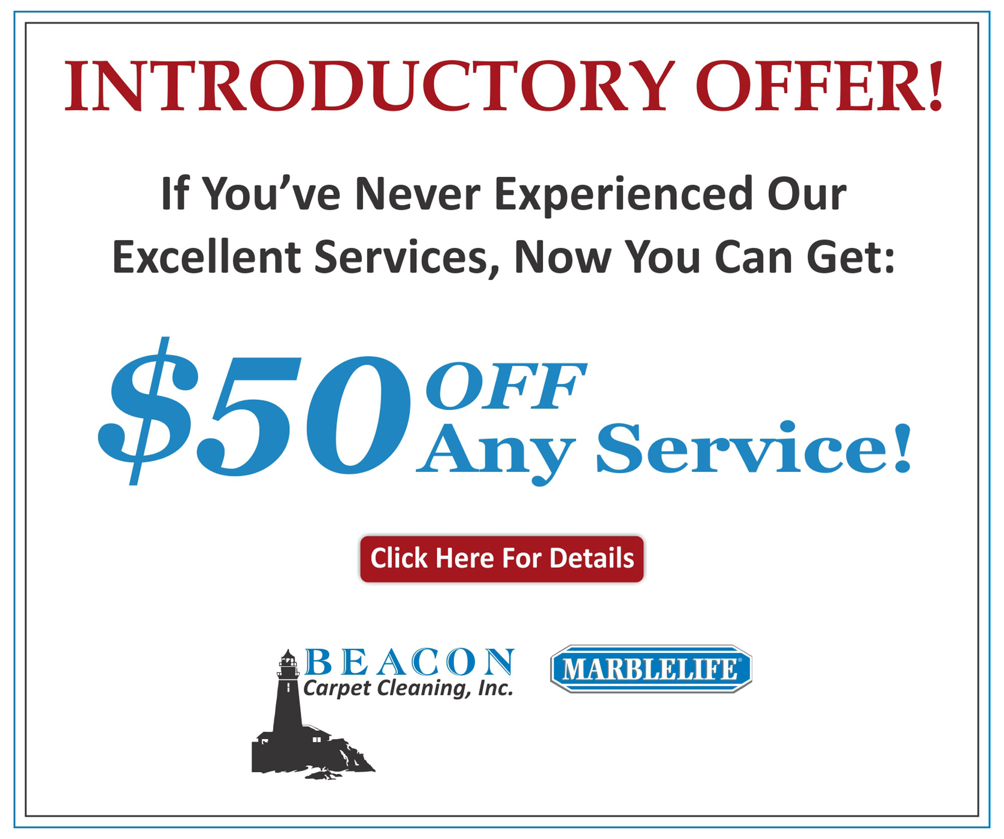 $50-Off-Introductory-Coupon_1.jpg
