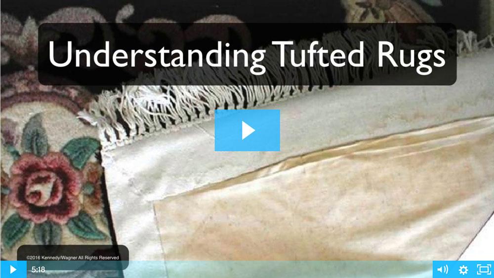 08-Tufted-rugs.jpg