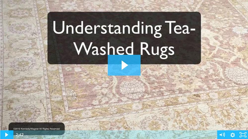 11-Tea-Wash.jpg
