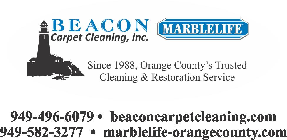 Beacon & ML Logos Oval black text.png
