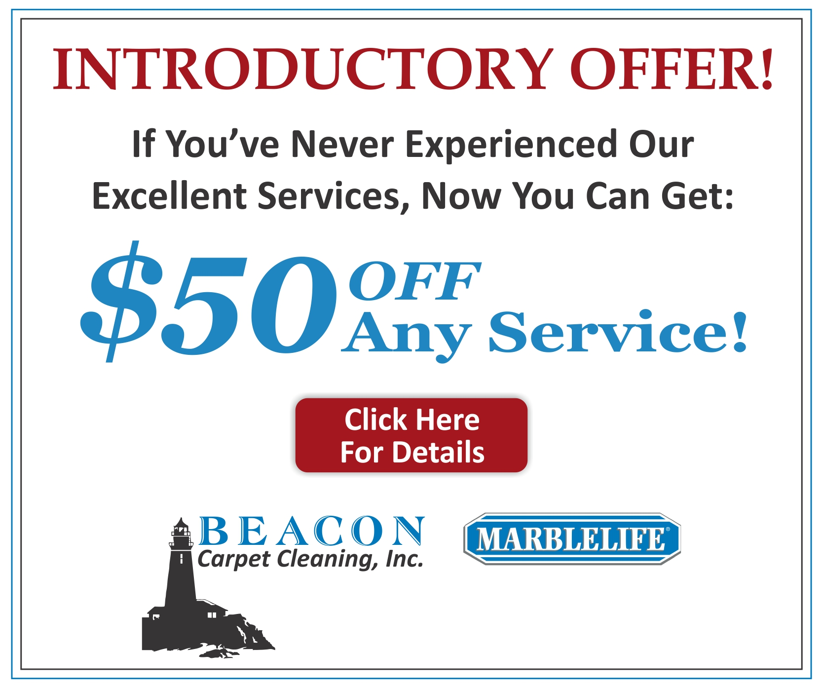 $50 Off Introductory Coupon_d.jpg