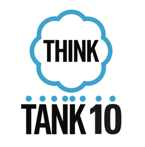tt10_logo.png