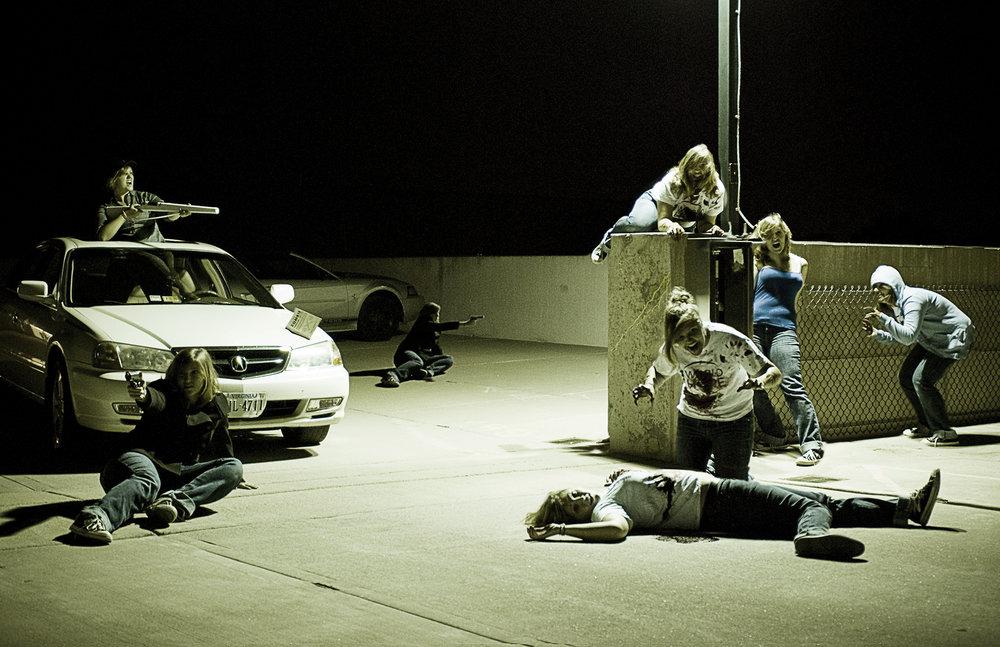 Skees_StephanieBarstow-Zombies.jpg